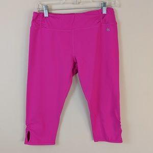 Sale! Kyodan • Like New! Yoga Pants [New]